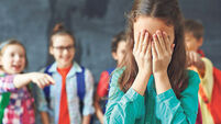 World's leading experts come together in Dublin to tackle bullying