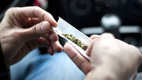 New study casts doubt on claims softer drug laws increases teen cannabis use
