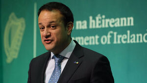 Varadkar: I still think it's likely that we will have Brexit deal