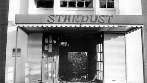 Stardust families seek assurances over site sale