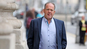 Waste company operator denies claims he made €3m from illegal dumping
