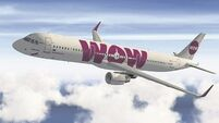Calls for airlines to require bonding to protect customers after Wow Air collapse