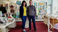 We Sell Books: 'We're seeing a resurgence in people supporting local businesses '