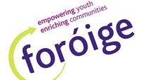 Thousands of young people to exhibit range of projects aimed at improving local communities
