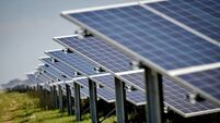 Solar farm gets go-ahead in West Cork despite opposition