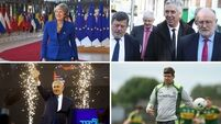Wednesday's Evening Round-up: Lengthy Brexit delay likely; FAI board unaware of loan until March
