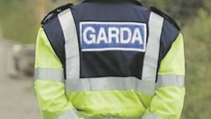 Suspect devices found in Drogheda following discovery of gun