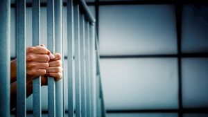 Rise in inmates puts jails under pressure