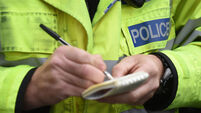 Girl, 15, in critical condition after stabbing in Co Armagh