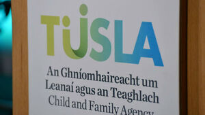 Tusla reveals efforts to stay on budget