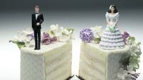 20 'marriages of convenience' blocked last year