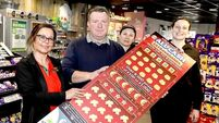'I'm going home to break the news to my wife': Lotto winner surprises wife with €500k prize