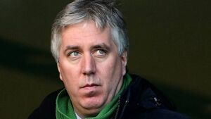 FAI admits breaking State funding rules in relation to €100K Delaney loan