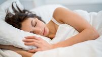 The Skin Nerd: Try not to lose sleep over night-time wrinkles