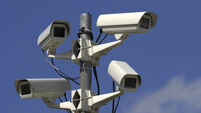 County Council to examine if it should take control of towns' CCTV three years after equipment was bought