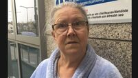 Tipperary grandmother, 68, recounts 24 hour ordeal on trolley  at Limerick hospital