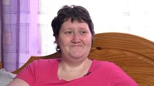 Terminally-ill Take That fan to have her dream come true after online appeal