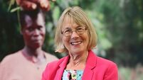 'She was the heartbeat of Trócaire for almost 40 years': Irish aid worker killed in Guatemala