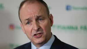 Health minister's 'story' on repeat smear tests has shifted, Opposition claim
