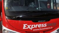 Bus Éireann cannot rectify pricing anomaly on Dungarvan-Cork route