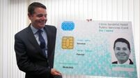 Data Protection Commissioner to respond to challenge over Public Services Card rulings