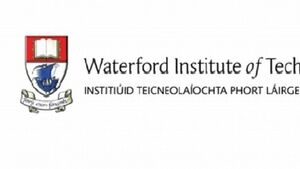 €397k spent by Waterford Institute of Technology did not follow guidelines