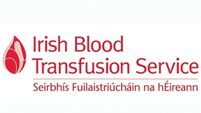 Irish Blood Transfusion reverses 15-year-long UK donor deferral policy
