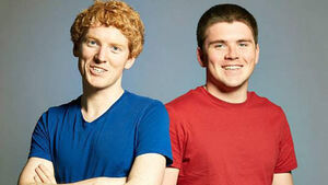 Online payments company Stripe expands to eastern Europe