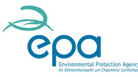 EPA receives almost 800 complaints about industrial and waste facilities