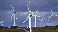 Kerry council to review renewable energy policy after protest by locals