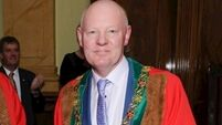 'It's just what you do' - Cork Lord Mayor helps passenger during mid-air medical emergency
