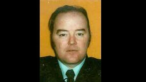 Garda Commissioner offers apology to family of murdered prison officer Brian Stack