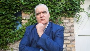 Tributes paid to 'incredible strategist and dynamo' Noel Whelan