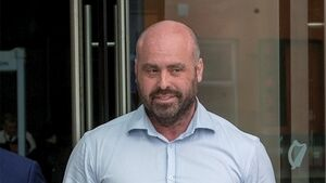 Dublin man acquitted of IRA membership after court found it could not rely on DNA