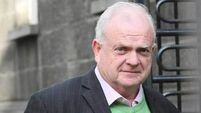 Businessman and anti eviction activist Jerry Beade loses Supreme Court appeal over €9.6m judgment