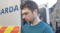 Attack with crowbar in 'vicious manner' led to death, Sligo murder trial hears