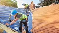 Outdoor workers urged to protect against sun exposure as deaths related to skin cancer on the rise