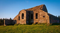 Hellfire Club group challenges SIPO referral to gardaí over alleged breach of lobbying law