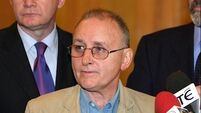Man to be charged with murder of SF member and British agent Denis Donaldson in Donegal