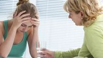 Risk of abuse for 1,200 people with severe mental illnesses