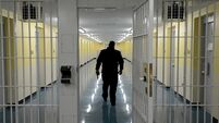 Prison claims dominate justice whistleblowing