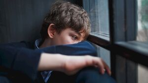 Govt urged to address mental health services following review into deaths of 13 children