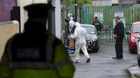 Man due in court in connection with fatal Dublin stabbing