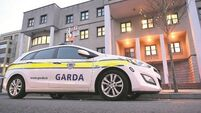 'An absolutely ludicrous situation': Gardaí stationed at Ballybofey without patrol car for six months