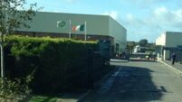 Deal struck to allow Chinese delegation to visit Tipperary meat plant