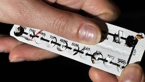 'Not all barriers to contraception are financial', say Irish Pharmacy Union