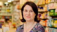 Working Life: Elizabeth Lang, community pharmacist