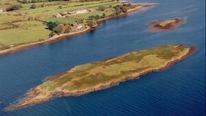 Crowdfunders out in Force to buy West Cork island