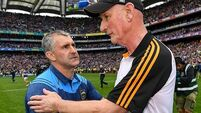 More than 900,000 tune in for Tipp v Kilkenny All-Ireland