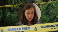 'Every family's worst nightmare': Condolences offered after Nora Quoirin's body found in Malaysia
